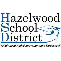Hazelwood School District / District Homepage