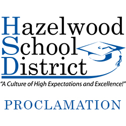 Hazelwood School District / District Homepage