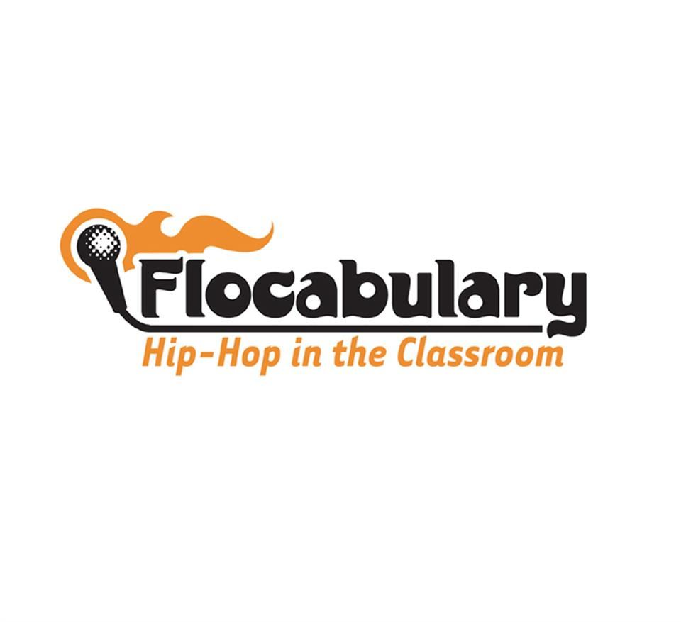 Flocabulary: Educational Rap Videos