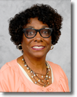 Dr. Zella Williams