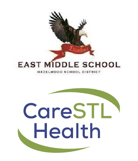 CareSTL SBHC