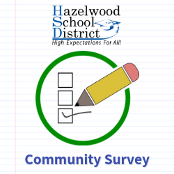 Share your input on the new HSD thematic school today
