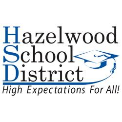 Annual Performance Report Indicates the Hazelwood School District Remains Stable