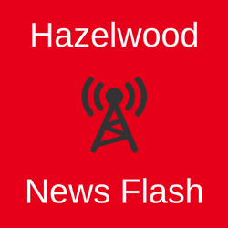 Hazelwood in the News