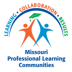 Jana Elementary Recognized As an Exemplary Professional Learning Community