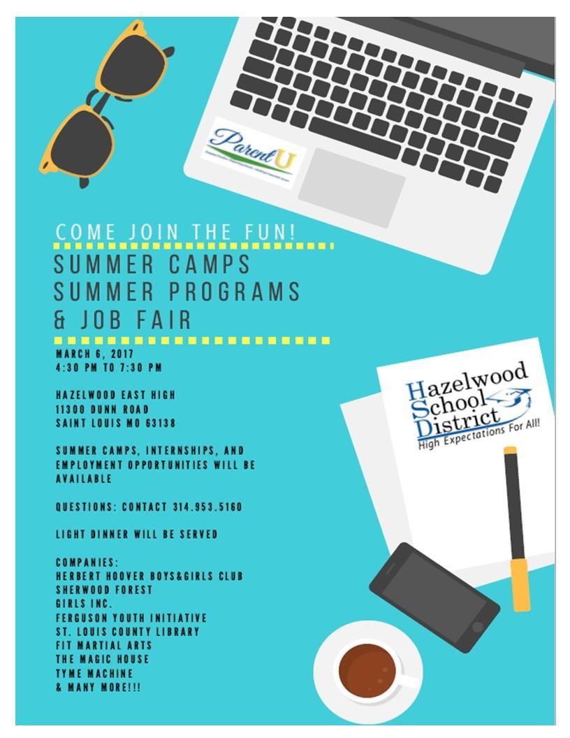 summer fair jpg summer camps