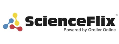 Image result for scienceflix
